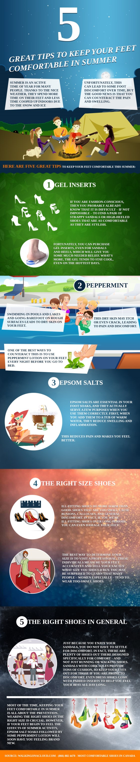 5-Great-Tips-to-Keep-Your-Feet-Comfortable-in-Summer-Edited