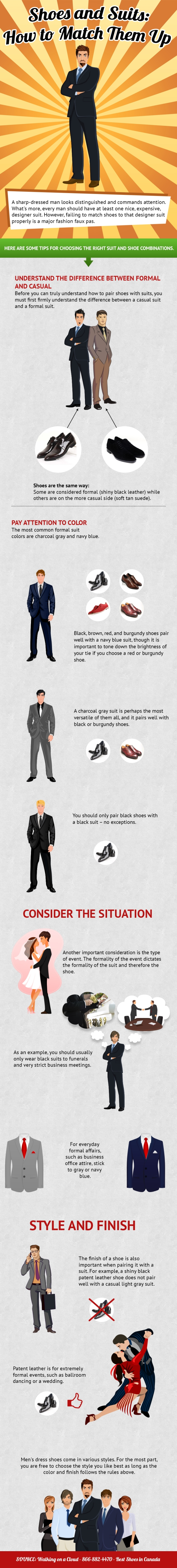 Shoes-and-Suits-How-to-Match-Them-Up-jpg