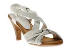 high-heeled-sandals