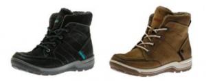 trace-ecco-boots