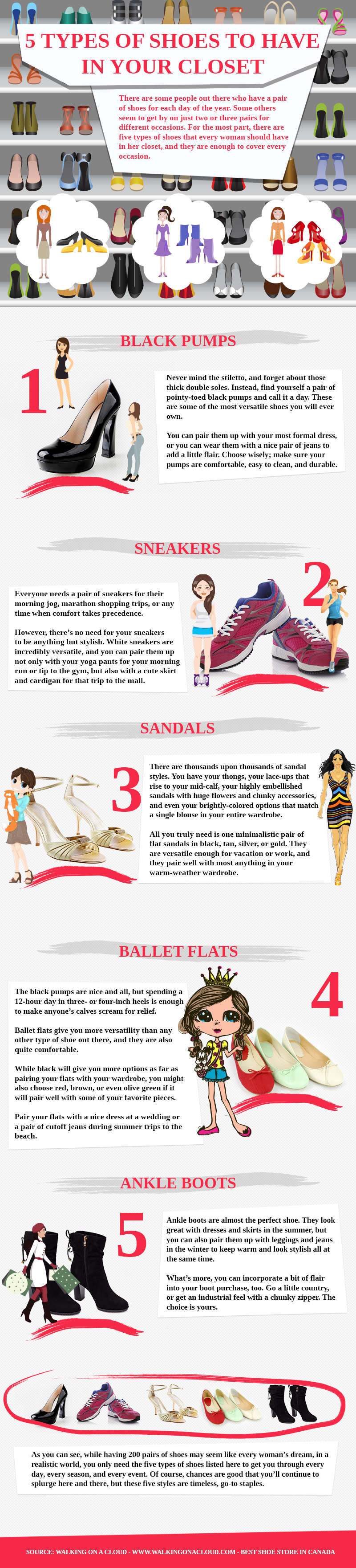 5-Types-of-Shoes-to-Have-in-Your-Closet