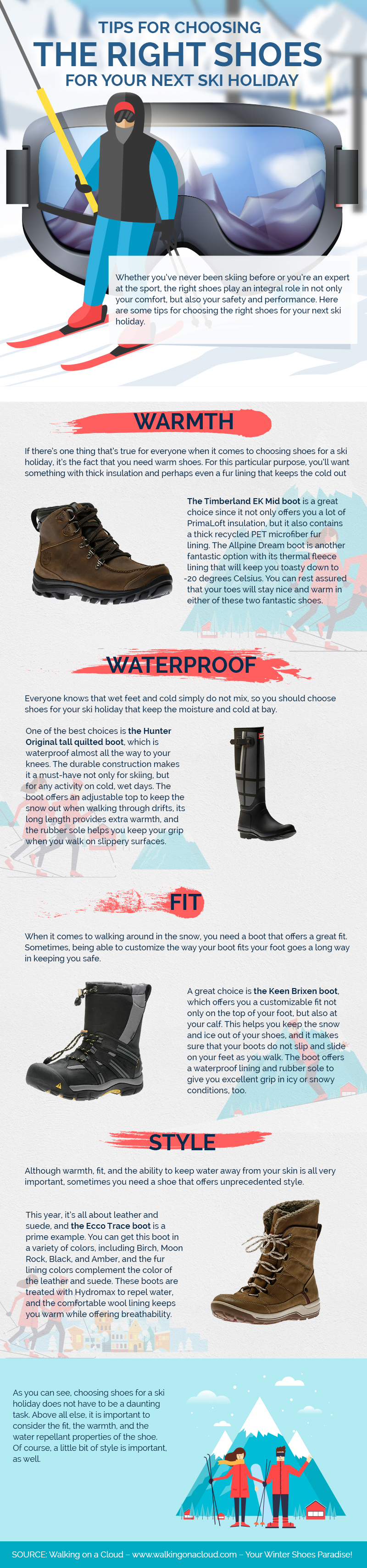 Tips-for-Choosing-the-Right-Shoes-for-Your-Next-Ski-Holiday