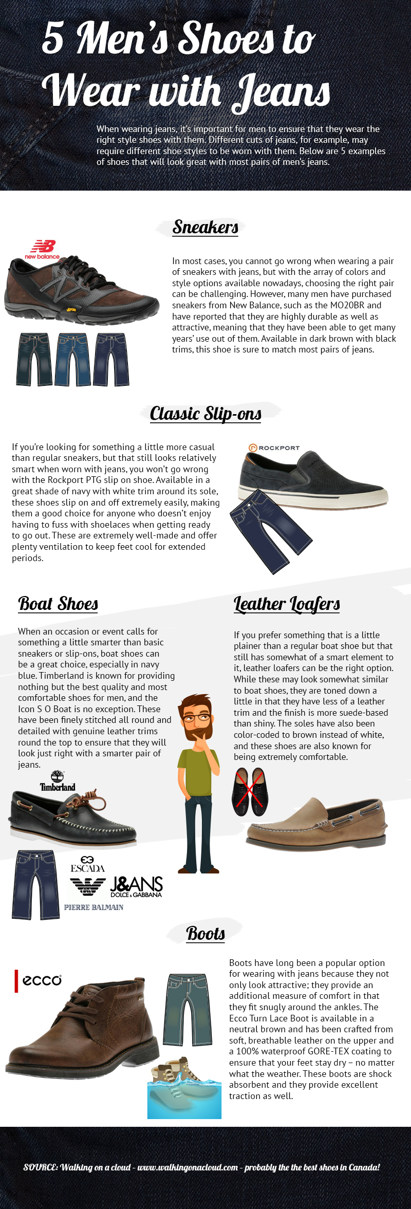 5-Men's-Shoes-to-Wear-with-Jeans