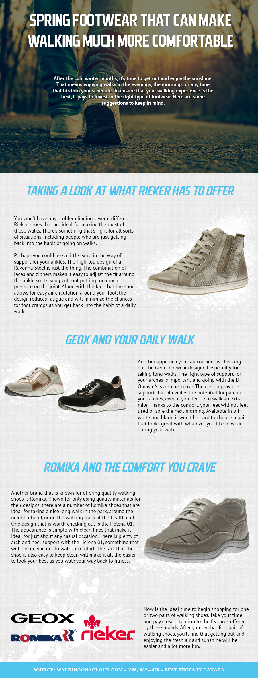 Spring-Footwear-That-Can-Make-Walking-Much-More-Comfortable