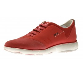 Did You Know That the Right Pair of Shoes Can Help Stop Back Pain_