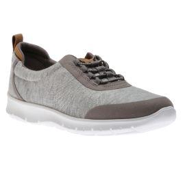 Step AllenaBay Grey Sneaker