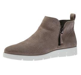 Bella Boot W Grey