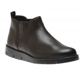 Bella Boot Black