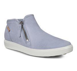 Soft 7 W M Dusty Blu