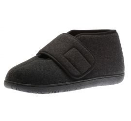 Comfort L 2 Black