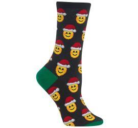 Hotsox Santa Smile Mens