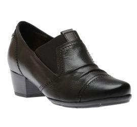 Dress SO Black