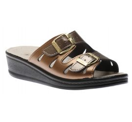 Sandal Bronze
