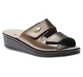 Sandal Peltro