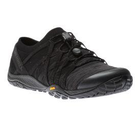 Trail Glove 4 Black