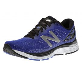 M880UB9 Blue Black