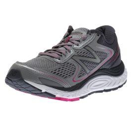 W840GO4 Cyclone Running Shoe