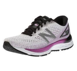 W880WT9 Fresh Foam Violet Running Shoe