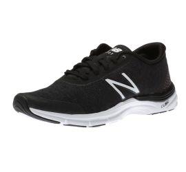 WX711BH3 Black Cross-Training Shoe