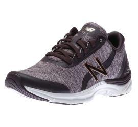 WX711HT3 Elderberry Cross-Training Shoe