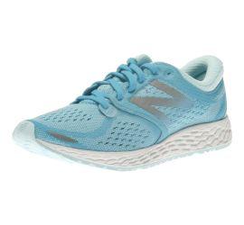 WZANTHB3 Blue Running Shoe