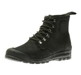 Pampatech Hi Lea WP Boot