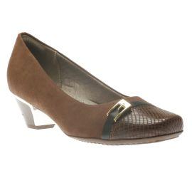 Dress Shoes T.Moro