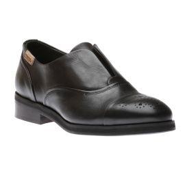 Royal Loafer Black