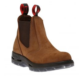 Bobcat Tussock NB Boot