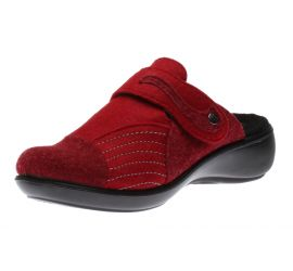 Ibiza 306 Red