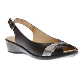 Shoe Black
