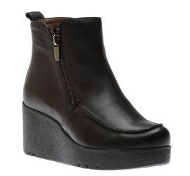 H3225 Negro Velvet