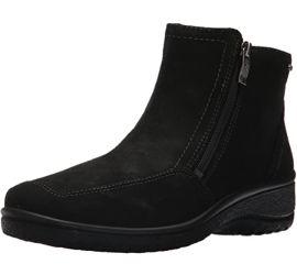 Mila Waterproof Gore-Tex Ankle Boot