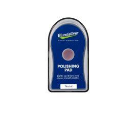 Blundstone Polishing Pad
