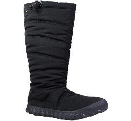 B Puffy Tall Women's Lightweight Insulated Boot