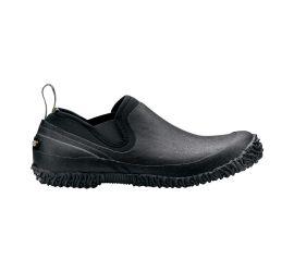 Urban Walker Black Men's Shoe