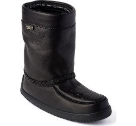 Waterproof Tamarack Half Mukluk Boot