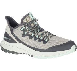 Bravada Waterproof Aluminum Hiking Shoe