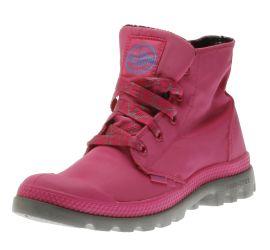 Pampa Puddle L Pink