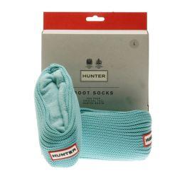 Boot Socks Green