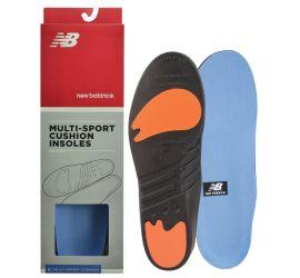 Multi Sport Insole