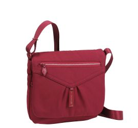 Avery Port Red