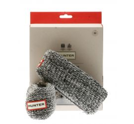 Wool Boot Sock BWT