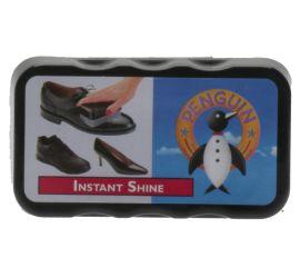 Instant Shine Sponge