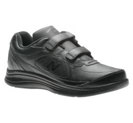 MW577VK Black Velcro