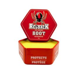 Redback Boot Rejuvenator Leather Care