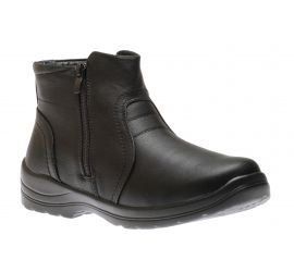 William Black Boot